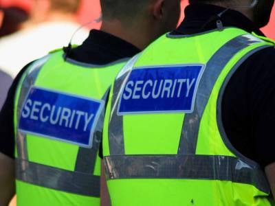 Σεμινάριο για απόκτηση άδειας Προσωπικού Ιδιωτικής Ασφάλειας (Security)